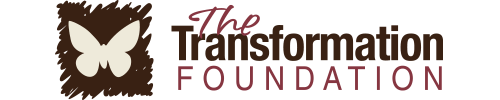 The Transformation Foundation